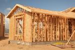 New Home Builders Birdwoodton - New Home Builders